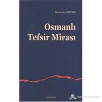Osmanlı Tefsir Mirası