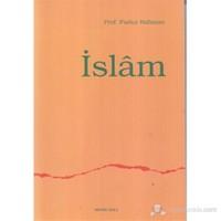İslam - Fazlur Rahman