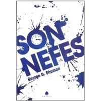 Son Nefes