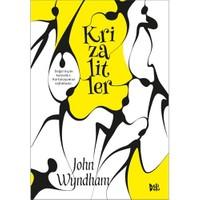 Krizalitler-John Wyndham
