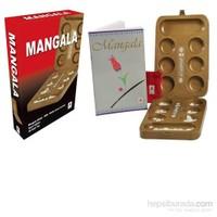 Mangala - Nilüfer Çınar Çorlulu