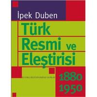 Türk Resmi ve Eleştirisi