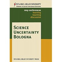 May Conferences 1