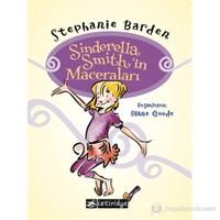 Sinderella Smith'in Maceraları (Cinderella Smith)