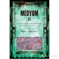 Medyum II