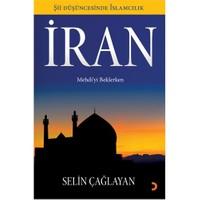 İran Mehdi'yi Beklerken