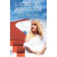 Laodikya Kraliçesi-Selma Maden Avcu