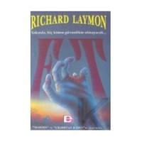Et-Richard Laymon