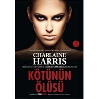 Kötünün Ölüsü-Charlaine Harris