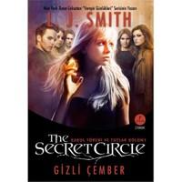 Gizli Çember - L. J. Smith