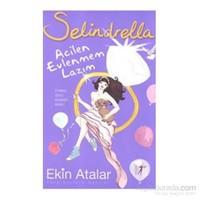 Selindrella - Acilen Evlenmem Lazım