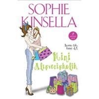 Mini Alışverişkolik - Sophie Kinsella