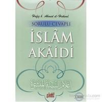 Sorulu Cevaplı İslam Akaidi