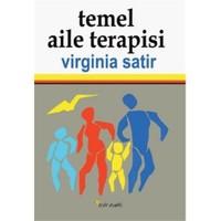 Temel Aile Terapisi
