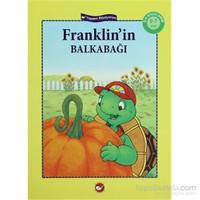 Franklin'İn Balkabağı-Sharon Jennings