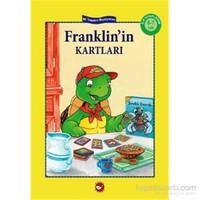 Franklin'in Kartları