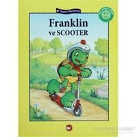 Franklin Ve Scooter-Sharon Jennings