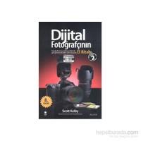 Dijital Fotoğrafçının El Kitabı (2. Cilt)