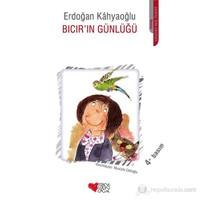 Bıcır'ın Günlüğü - Erdoğan Kahyaoğlu