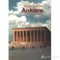 Gezgin Gözüyle Ankara-Kolektif
