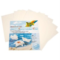 Folia 20 Adet Origami Kağıdı