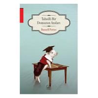 Tahsilli Bir Domuzun Anıları-Russell Potter