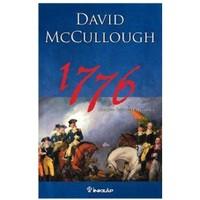 1776 - Amerikan Bağımsızlık Mücadelesi