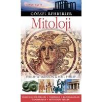 Mitoloji - Görsel Rehberler