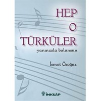 Hep O Türküler