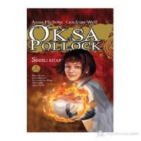 Oksa Pollock-Cendrine Wolf
