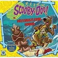 Scooby-Doo Ve - Düzenbazların Oyunu-Jesse Keon Mccann