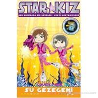 Star Kız - Su Gezegeni-Louise Park