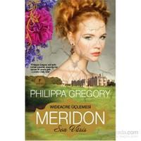 Meridon - Son Varis-Philippa Gregory