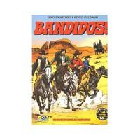 Bandidos!