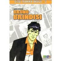 Bruno Brındısı
