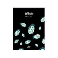 Def - Beyin-Efe Murad