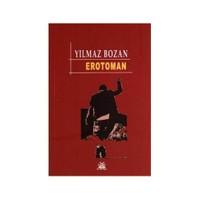 Erotoman-Yılmaz Bozan