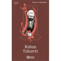 Doğruların Öyküsü-Murtaza Mutahhari