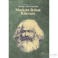 Marksist İktisat Kılavuzu