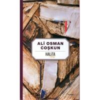 Ali Osman Coşkun: Halita