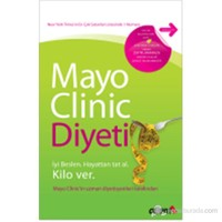 Mayo Clinic Diyeti-Kolektif