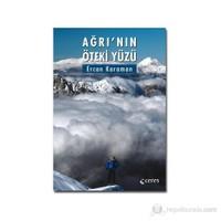 Ağrı'Nın Öteki Yüzü-Ercan Karaman