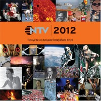 Ntv 2012 Almanak-Kolektif