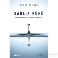 Sağlık Kürü-Henri Chenot