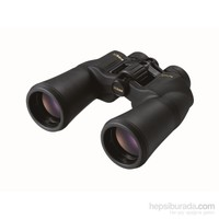 NIKON - Binocular Aculon A211 10-22x50 Dürbün