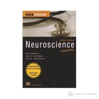 Deja Review - Neuroscience