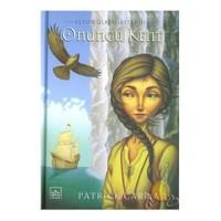 Onuncu Kent / Elyon Ülkesi / 3. Kitap
