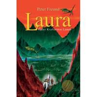 Laura Ve Ejder Krallarının Laneti
