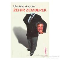 Zehir Zemberek