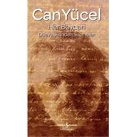 Her Boydan (Ciltli)